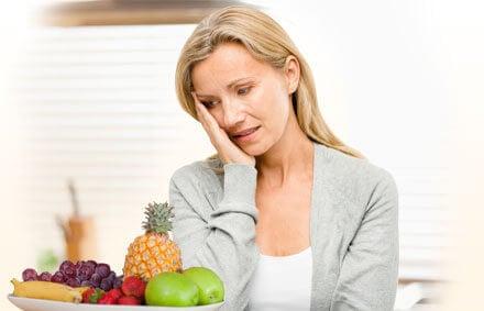 Testy na Nietolerancje Pokarmowe - CZY WARTO je robić?