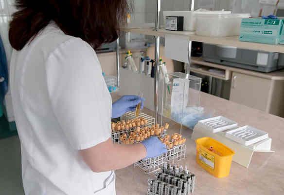 testy alergiczne z krwi cena białystok