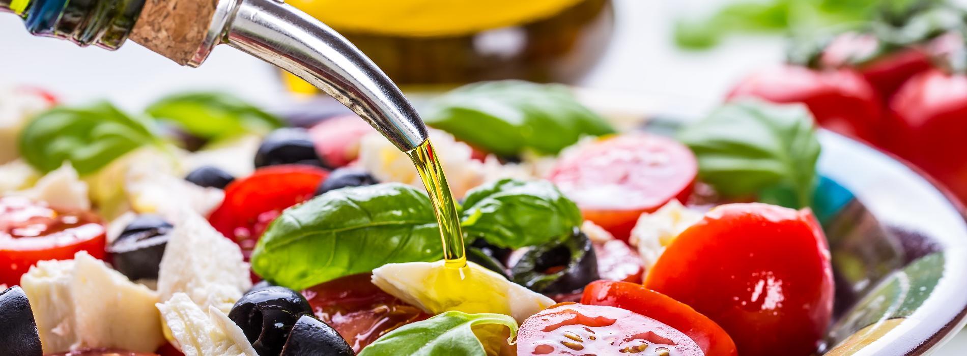 Kwasy tłuszczowe omega-3 i omega-6 - jakie proporcje są odpowiednie?