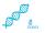 TEST NOVA – kompleksowe badanie genetyczne dla dzieci